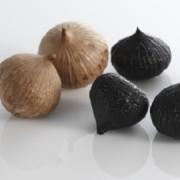 black_garlic_l