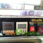 may-toi-den-vgarlic-vinaorganic-6-khay-15kg-me-4