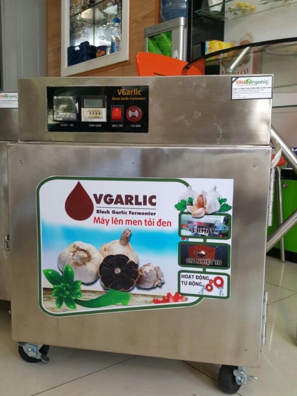 may-toi-den-vgarlic-1