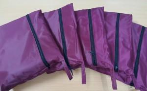 Khuyến mãi: Tặng ngay Áo mưa dù cao cấp khi mua sản phẩm tại VinaOrganic