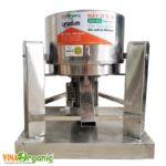ltmn-may-ly-tam-1-3kg-nang-suat-nho-cua-vinaorganic1