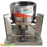 ltmn-may-ly-tam-1-3kg-nang-suat-nho-cua-vinaorganic2