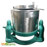 may-ly-tam-tach-dau-5-10kg-vinaorganic-chat-luong-cao
