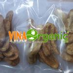 chuoi-ngao-duong-vinaorganic1