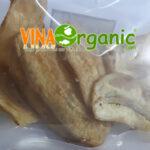 chuoi-ngao-duong-vinaorganic2