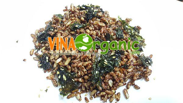 com-gao-lut-rong-bien-vinaorganic1