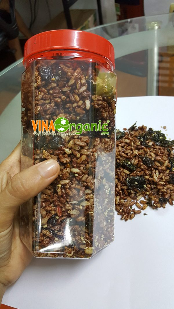 com-gao-lut-rong-bien-vinaorganic2