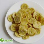 chuoi say gion vinaorganic (6)