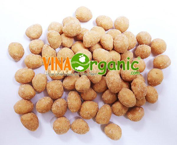 dau-phong-vi-wasabi-vinaorganic