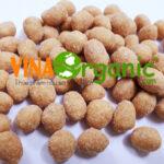 dau-phong-vi-wasabi-vinaorganic1