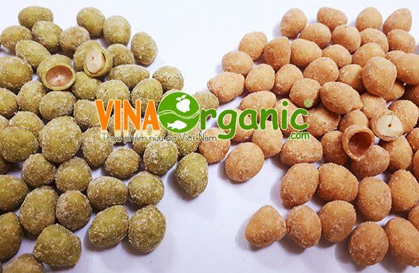 dau-phong-vi-wasabi-vinaorganic2