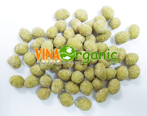 dau-phong-wasabi-vinaorganic