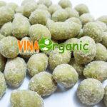 dau-phong-wasabi-vinaorganic1