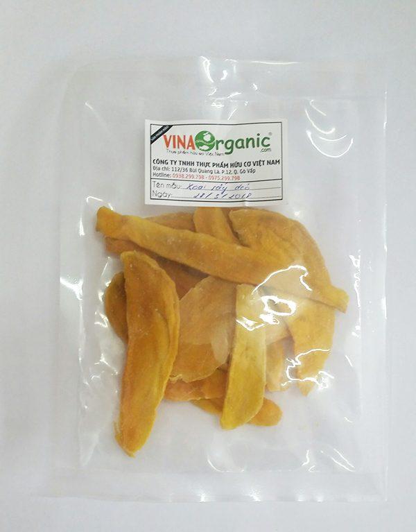 xoai-say-deo-vinaorganic1
