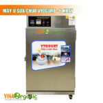 vy006-may-u-sua-chua-vyogurt-6-khay-01