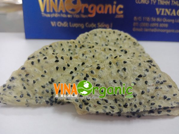 thanh long say gion vinaorganic (2)