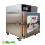 vy003-may-u-sua-chua-vyogurt-3-khay-chat-luong-caoc