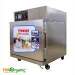 vy003-may-u-sua-chua-vyogurt-3-khay-chat-luong-caox