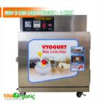 vy003-may-u-sua-chua-vyogurt-3-khay-chat-luong-caoz