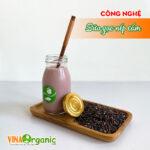 chuyen-giao-cong-nghe-sua-gao-nep-cam-vinaorganic (7)