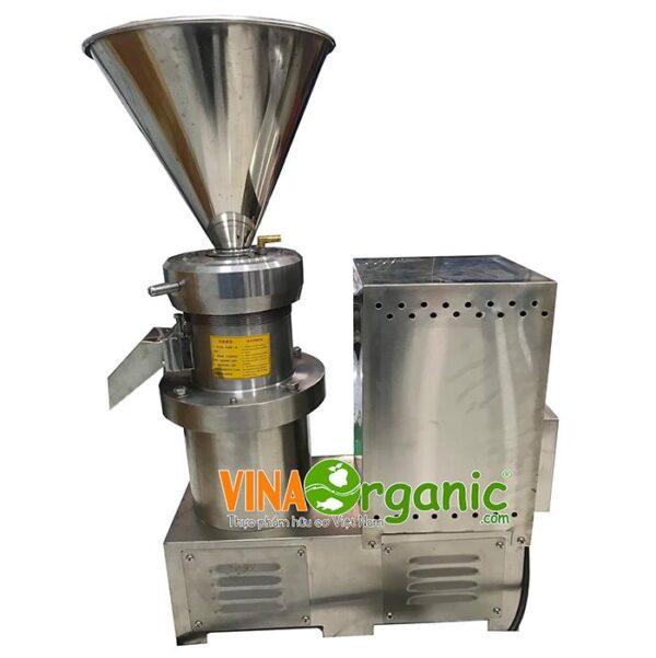 may nghien uot vinaorganic (1)