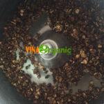 nam-huong-say-gion-vinaorganic-1
