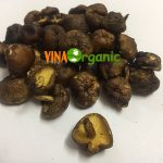 nam huong say vinaorganic (1)