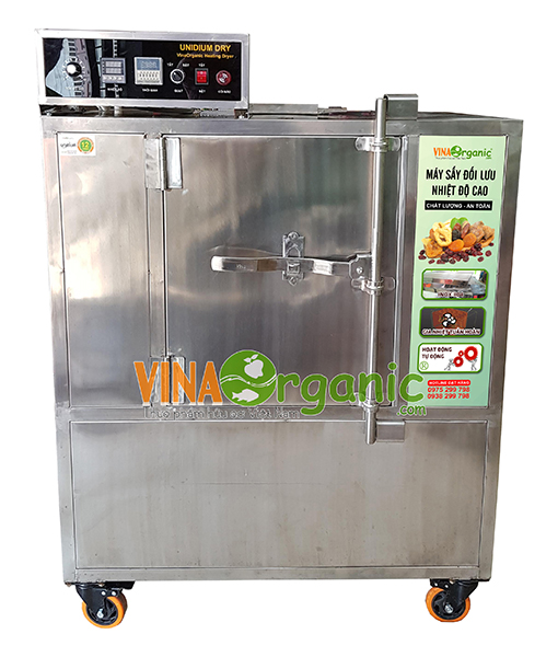 may say nhiet do cao vinaorganic (2)