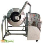 may-tron-gia-vi-vinaorganic-20-25kg-me-chat-luong-cao0