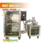 hk005-may-hun-khoi-hk5-vinaorganic-chat-luong-cao-01