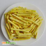 dcsx-khoai-lang-say-gion-cong-nghiep-cua-vinaorganic0