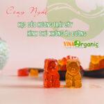 keo deo hinh thu vinaorganic (7)