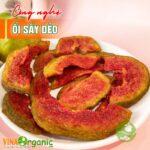 oi say deo vinaorganic (8)