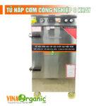 tc008-tu-hap-com-cong-nghiep-8-khay-cua-vinaorganic