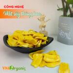 Mit say thang hoa chuyen giao cong nghe chat luong cao vinaorganic (2)