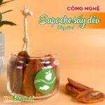 Sapoche say deo – chuyen giao cong nghe chat luong cao vinaorganic (2)