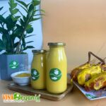 nuoc sot trung muoi beo ngay thom ngon vinaorganic (4)