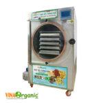 sth005-may-say-thang-hoa-5kg-cua-vinaorganic0
