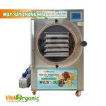 sth005-may-say-thang-hoa-5kg-cua-vinaorganic0c