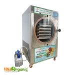 sth005-may-say-thang-hoa-5kg-cua-vinaorganic1