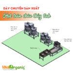day-chuyen-san-xuat-hat-thuy-tinh-chat-luong-cao-vinaorganic-0001