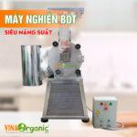 mn-075hp-may-nghien-bot-min-nghien-kho-cua-vinaorganic-01