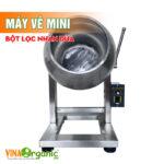 mvc01-may-ve-mini-hat-tran-chau-dua-cua-vinaorganic