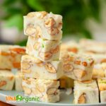 keo nougat keo hanh phuc vinaorganic (1)
