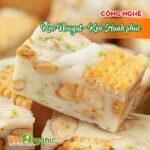 keo nougat keo hanh phuc vinaorganic (6)