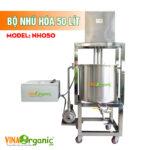 NH050 – May Nhu hoa sua 50L cua VinaOrganic (1)