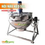 nk005-noi-nau-keo-50l-chat-luong-cao-cua-vinaorganic-01